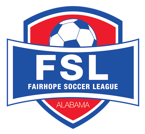 FSL Game Day Spring 2016 Schedules -Updated 4/28/2016