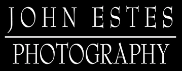 Estes Phototgraphy