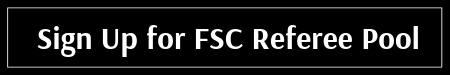Registration/Sign Up for ALL FSC Programs