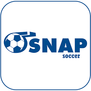 SnapSoccer