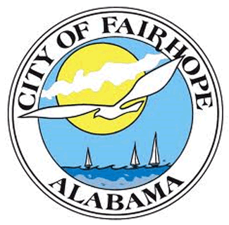 City of Fairhope
