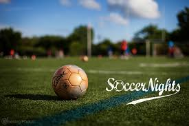 FAIRHOPE SOCCER LEAGUE (FSL) SKILLS NIGHTS